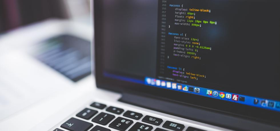 7 things you need to know before building a website yourself